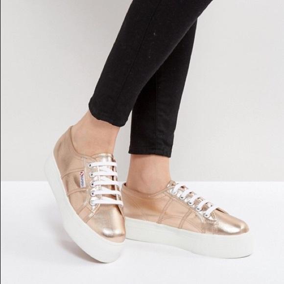 a7aa75395ab0 Superga Shoes